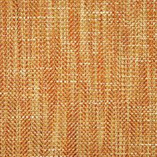 Harvest Drapery and Upholstery Fabric by Pindler