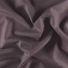 Purple Transitional Drapery and Upholstery Fabric by JF