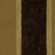 Cardamon Drapery and Upholstery Fabric by Robert Allen