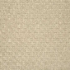 Jute Solid Drapery and Upholstery Fabric by Pindler