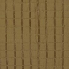 ASHLYN 72J4371 by JF Fabrics