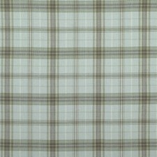 Mist Drapery and Upholstery Fabric by Stout