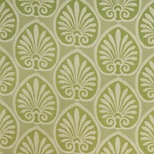 Key Lime Drapery and Upholstery Fabric by Kasmir