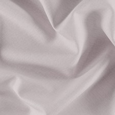 Pink Plain Drapery and Upholstery Fabric by JF