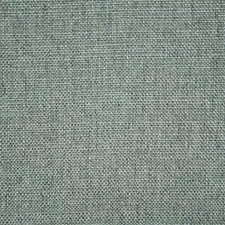 Seamist Solid Drapery and Upholstery Fabric by Pindler