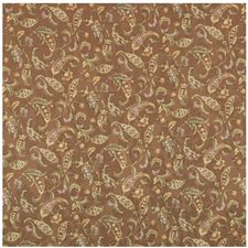 Nutmeg Drapery and Upholstery Fabric by Stout