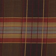 AVERY 46J4371 by JF Fabrics