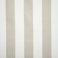 Sandpiper Stripe Drapery and Upholstery Fabric by Pindler