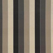 Mercury Drapery and Upholstery Fabric by Kasmir