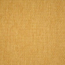 Soleil Solid Drapery and Upholstery Fabric by Pindler