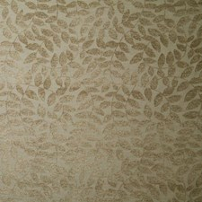 Taupe Damask Drapery and Upholstery Fabric by Pindler