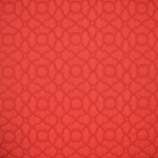 Candy Apple Solid Drapery and Upholstery Fabric by Greenhouse