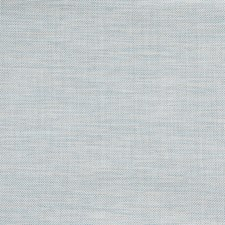 Spa Metallic Drapery and Upholstery Fabric by Greenhouse