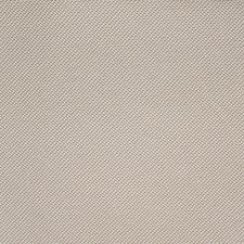Sand Solid Drapery and Upholstery Fabric by Greenhouse