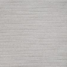 Linen Geometric Drapery and Upholstery Fabric by Greenhouse