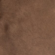 Copper Drapery and Upholstery Fabric by Greenhouse
