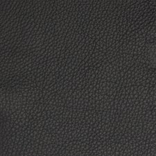 Onyx Solid Drapery and Upholstery Fabric by Greenhouse