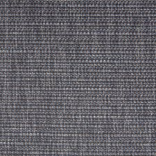 Denim Blue Solid Drapery and Upholstery Fabric by Greenhouse