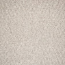 Ratten Solid Drapery and Upholstery Fabric by Greenhouse