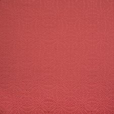 Jewel Solid Drapery and Upholstery Fabric by Greenhouse