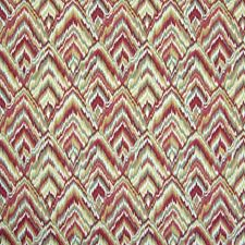 Flame Southwest Lodge Drapery and Upholstery Fabric by Greenhouse