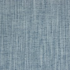 Sky Solid Drapery and Upholstery Fabric by Greenhouse