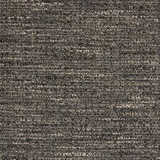 Slate Solid Drapery and Upholstery Fabric by Greenhouse