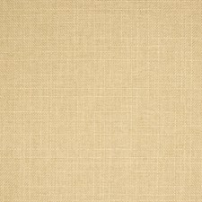 Straw Solid Drapery and Upholstery Fabric by Greenhouse