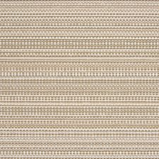 Driftwood Stripe Drapery and Upholstery Fabric by Greenhouse