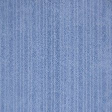 Cornflower Solid Drapery and Upholstery Fabric by Greenhouse