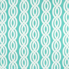 Crystal Lattice Drapery and Upholstery Fabric by Greenhouse