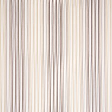 Sand Stripe Drapery and Upholstery Fabric by Greenhouse
