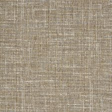 Havana Solid Drapery and Upholstery Fabric by Greenhouse