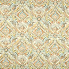Sweet Potato Southwest Lodge Drapery and Upholstery Fabric by Greenhouse