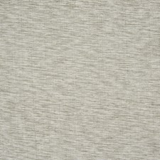 Nevis Solid Drapery and Upholstery Fabric by Greenhouse