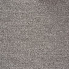 Gunmetal Solid Drapery and Upholstery Fabric by Greenhouse