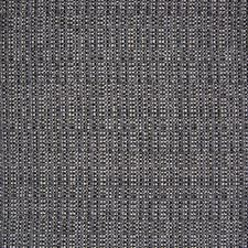 Granite Solid Drapery and Upholstery Fabric by Greenhouse