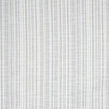 Birch Stripe Drapery and Upholstery Fabric by Greenhouse