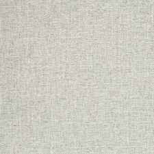 Storm Solid Drapery and Upholstery Fabric by Greenhouse