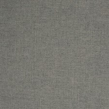 Serenity Solid Drapery and Upholstery Fabric by Greenhouse