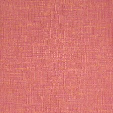 Zinnia Solid Drapery and Upholstery Fabric by Greenhouse