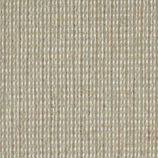 Pool Solid Drapery and Upholstery Fabric by Greenhouse