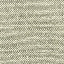 Chelsea Grey Drapery and Upholstery Fabric by Scalamandre