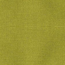 Lemon Grass Drapery and Upholstery Fabric by Scalamandre