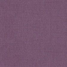Hydrangea Drapery and Upholstery Fabric by Scalamandre
