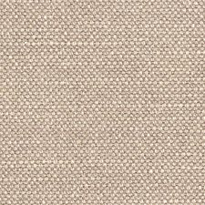 Lilac Grey Drapery and Upholstery Fabric by Scalamandre