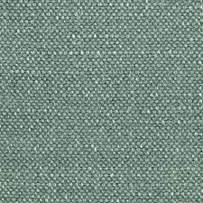 Spruce Drapery and Upholstery Fabric by Scalamandre