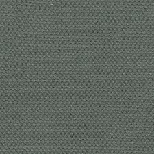 Stone Drapery and Upholstery Fabric by Scalamandre