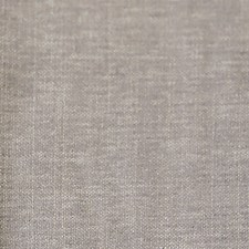 Pumice Drapery and Upholstery Fabric by Scalamandre