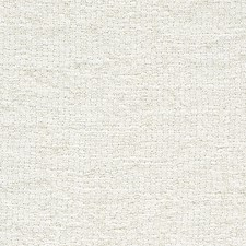 Eggshell Drapery and Upholstery Fabric by Scalamandre